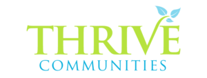 Thrive Communties